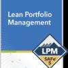 Lean Portfolio Management 5