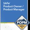 Safe Product Owner Manage 5