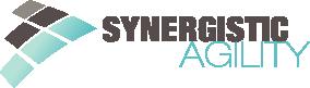 Synergistic Agility - (410) 804-8642