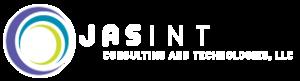 Jasint, Inc.