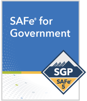 Safe For Governments