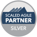 Scaled Agile Partner - Silver